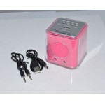Mini boxa MP3 Player