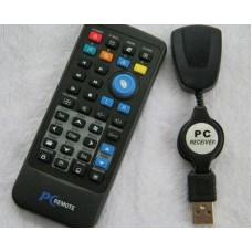 Telecomanda PC