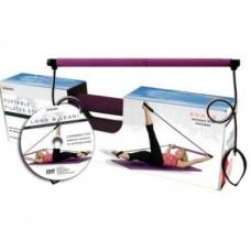 Pilates portabil