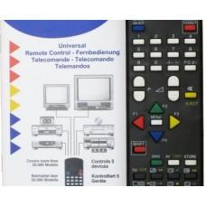 Telecomanda TV